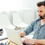 5 Pekerjaan yang Cocok Untuk Orang Sensitif