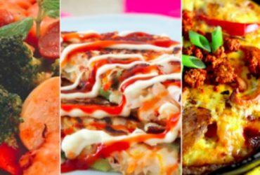 menu-masakan-barat