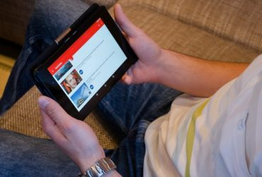 8 Konten Youtube Ampuh Dalam Meningkatkan Viewer